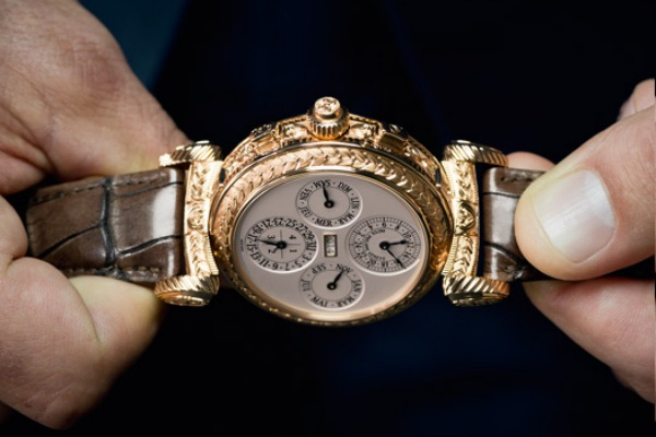 luxury-watches-patek-phillipe (8)