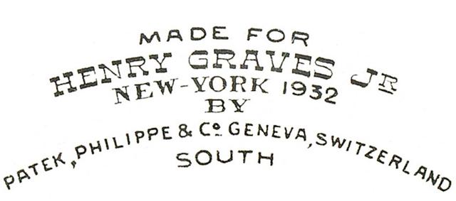 patek-philippe-henry-graves-supercomplication11111111111