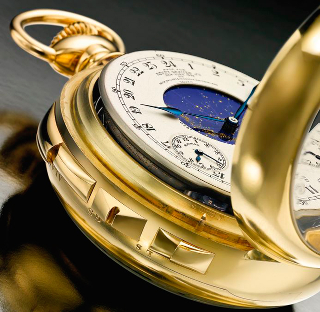 patek-philippe-henry-graves-supercomplication211111111111