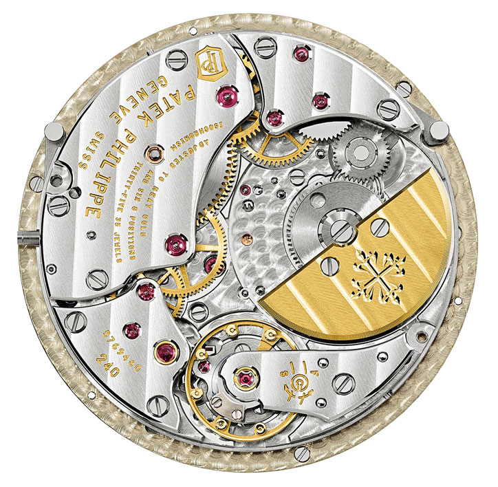 Patek-Philippe_World-Time-Moon_8