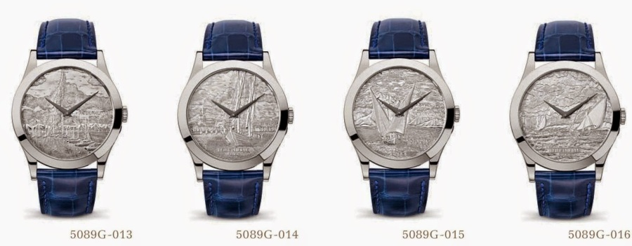 Patek_Philippe_Commemorative_Watches_175th_Anniversary_EN(1)-page-025