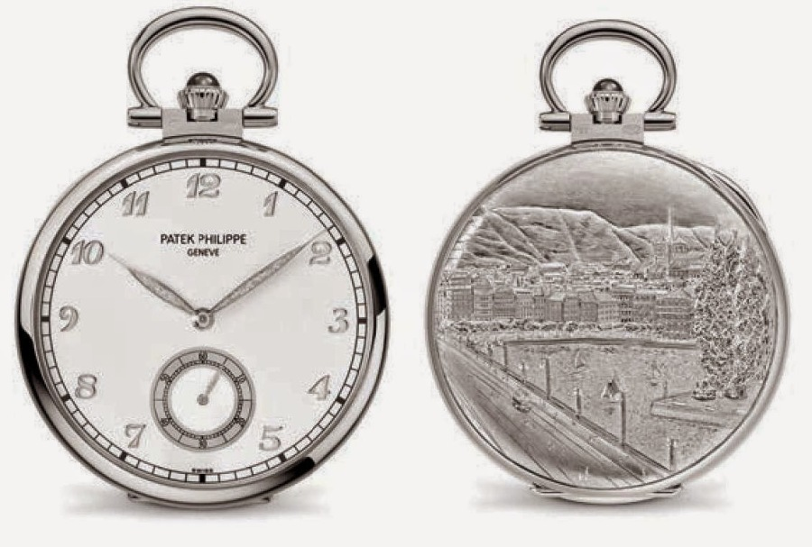 Patek_Philippe_Commemorative_Watches_175th_Anniversary_EN(1)-page-027