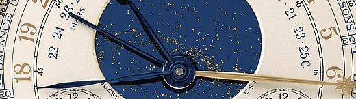 0-BDM-3791-patek-philippe-calibre-89-la-montre-a-5120000-chf-record-chez-antiquorum