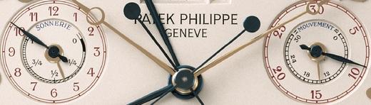 3-BDM-3791-patek-philippe-calibre-89-la-montre-a-5120000-chf-record-chez-antiquorum