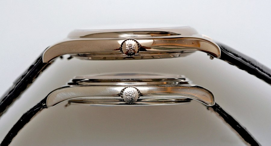 Patek-Philippe-5140-v-3940-Side-Profile-View