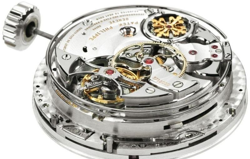 Horology-301-introduction-to-the-Minute-Repeater-6