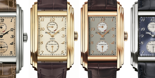 Patek-Ref-5101-HEAD-Copy