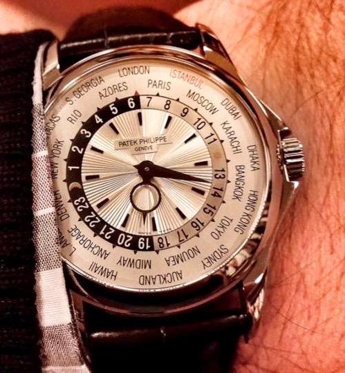 188936--patek-philippe-5130-world-timer-istanbul-edition.540 (1)
