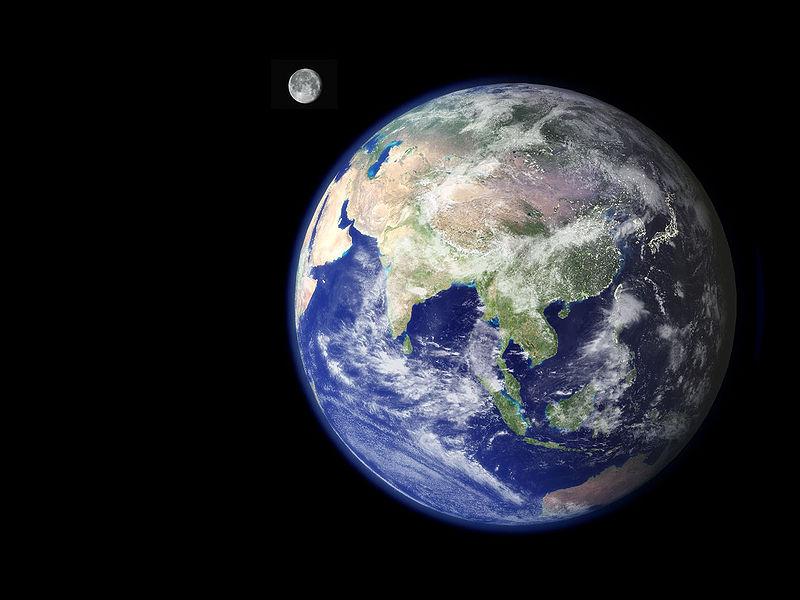 800px-Nasa_earth