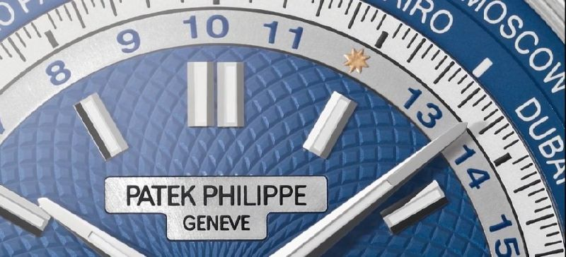 8509328_first-look-patek-philippe-5930g-world-time_ta9a9156c