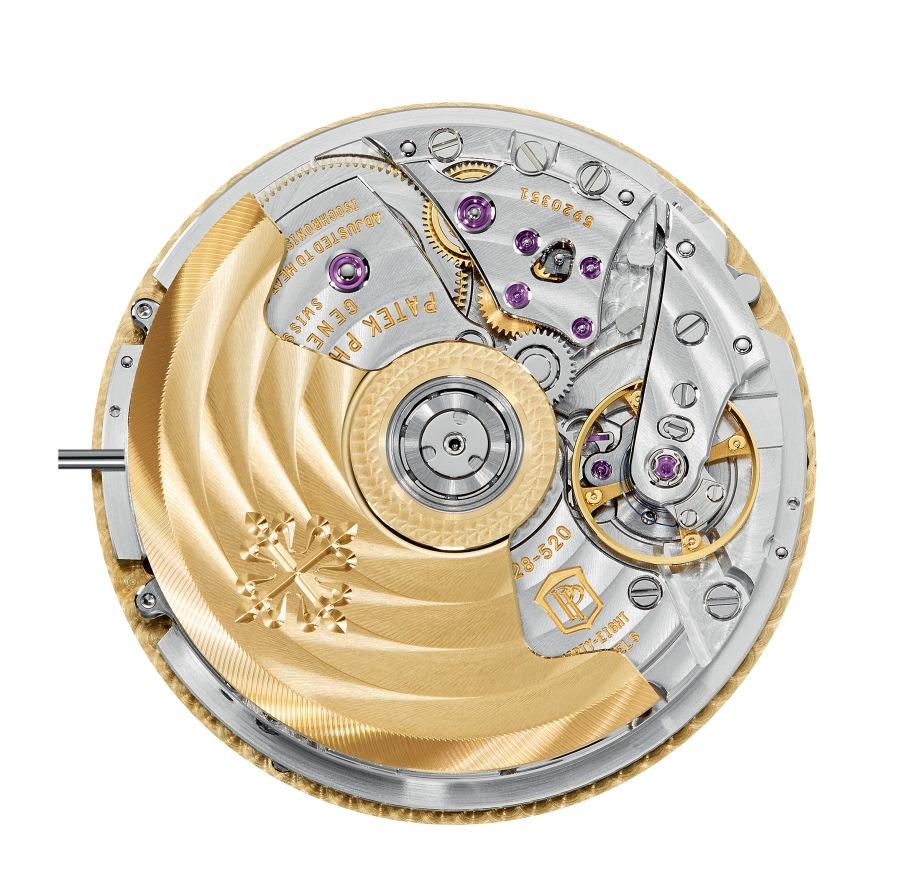 Patek-Philippe-Chronograph-World-Time-Ref.-5930G_Images_5930G_001_JPEG-RVB_CH_28_520_524_PP_VERSO_RVB