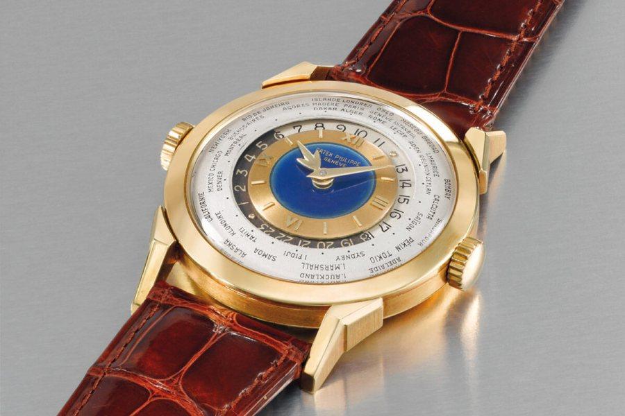 Patek-Philippe-Ref.-2523-Worldtimer-double-crown-enamel-1
