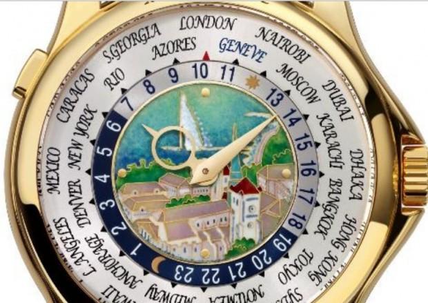 Patek-Philippe-World-Time-5131J-Geneva-Unique-Piece-620x439