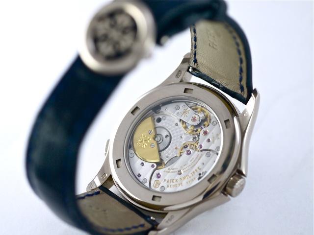 patek-philippe-worldtimer-ref.-5131g-001-cloisonn-dial-18k-white-gold-bj.-2012.-2012-d