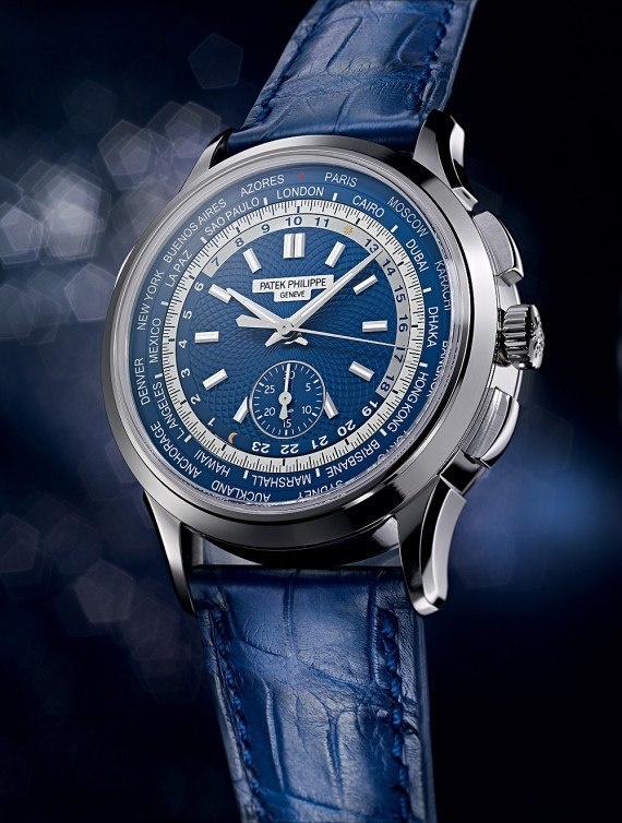 Patek_Philippe_Ref_5930G_front_angle_1000-570x754